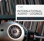 International Audio Lounge
