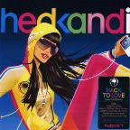 Hed Kandi: Back to Love - True Club Classics