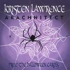 Arachnitect: From The Halloween Carols