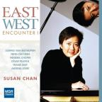 East West Encounter, Vol. 1