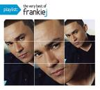 Playlist: The Very Best of Frankie J