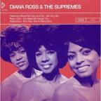 Icons: The Supremes