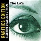 La's (Rarities Edition)