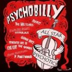 Psychobilly: All Star Psychotics