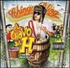 Chavo Del Ache: The Kid From Da H