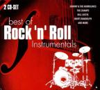 Best Of Rock & Roll Instrumentals