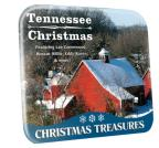 Christmas Treasures: Tennessee Christmas