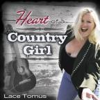 Heart Of A Country Girl