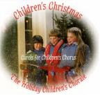 Carols For Children's Chorus