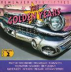 Golden Years Vol. 2 - Golden Years