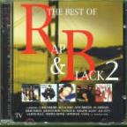 Best Of Rap & Black V.2