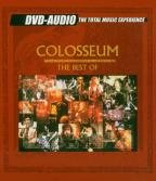 Best Of Colosseum