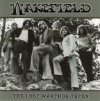 Lost Warthog Tapes