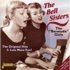 Bermuda Girls: The Original Hits and Lots More
