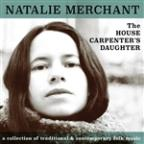 House Carpenter's Daughter