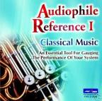 Audiophile Reference I