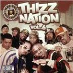 Thizz Nation, Vol. 6