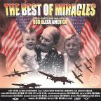 Best Of Miracles