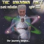 Cosmic Motivation/Cypher 2002...The Journey Begins