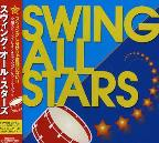 Swing Allstars