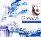 Internationale Experience: Greece