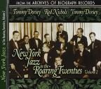 New York Jazz in the Roaring Twenties, Vol.2