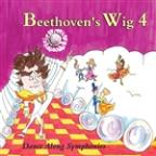 Beethoven's Wig, Vol. 4: Dance Along Symphonies