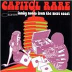 Capitol Rare, Volume 1