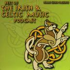 Marc Gunn Presents: Best of the Irish & Celtic Music Podcast