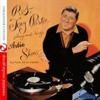 Plays & Sings Artie Shaw