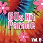 60s Hit Parade Vol.6