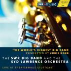 World's Biggest Big Band