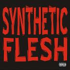 Synthetic Flesh