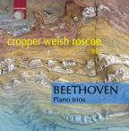 Beethoven: Piano Trios Op.1 No.1 & Op.97