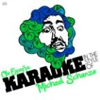 Ole España (In The Style Of Michael Schanze) [karaoke Version] - Single
