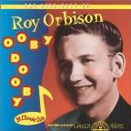 Ooby Dooby: The Very Best of Roy Orbison