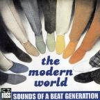 Modern World: Sounds of a Beat Generation