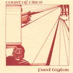 Court Of Circe