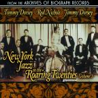 New York Jaz zin the Roaring Twenties, Vol. 3