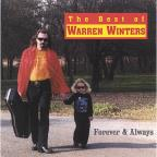 Best Of Warren Winters