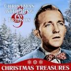 Christmas With Bing and Friends: Christmas Treasures