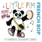 Little Pim - French Bop