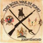 Boer War In Song