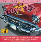 Golden Years Vol. 4 - Golden Years