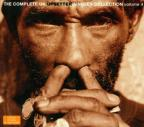Complete UK Upsetter Singles Collection, Vol. 4