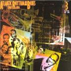 Atlantic Rhythm & Blues Vol. 3: 1955-1958