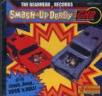 Smash up Derby: The Gearhead Records