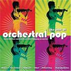 Best Of Orchestral Pop