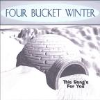 Four Bucket Winter