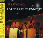 Black Velvets No Uchuu: In The Space